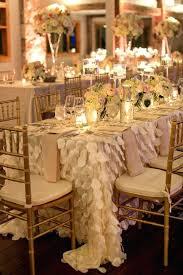 table linens rentals wedding table linens littlelakebaseball