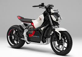 self balancing honda riding assist e concept headed for 2017 tokyo