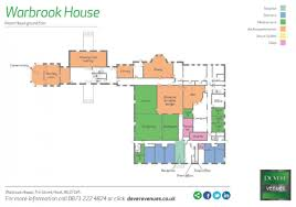 Gatwick Airport Floor Plan by Sis Meeting Directions Copernicus Climate Change Service