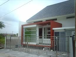 cawah homes the split level house design simple but not ordinary the split level house design simple but not ordinary