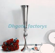 Tall Wedding Vases For Sale Large Floor Flower Vases Online Large Floor Flower Vases For Sale