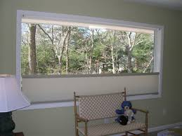 Bottom Up Roller Blinds Bottom Up Shades Blinds Images Reverse Search