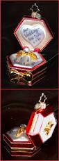 71 best radko images on pinterest christopher radko ornaments
