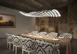 Home Inspiration Ideas Manta Rhei Interior Lighting Ornaments By Selux Hupehome