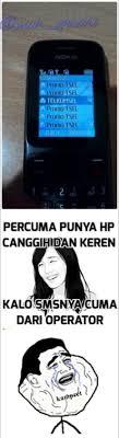 Meme Dan Rage Comic Indonesia - gambar meme dan rage comic indonesia paling lucu terbaru tukang