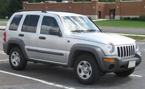 jeep liberty arctic for sale jeep liberty review u0026 ratings design features performance