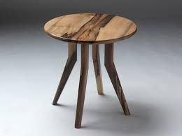 west elm round side table cool west elm round wood coffee tabl on half round entry tabl coma