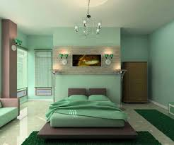 the couples have be paint colors for bedroom color ideas along