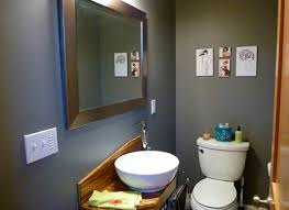painting bathroom cabinets color ideas best ideas about painting bathroom also paint for cabinets picture