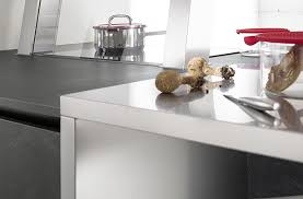 What Is Corian Worktop Worktops Mobalpa International