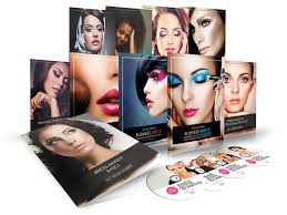 Makeup Artistry Certification Makeup Artistry Qc Makeup Academy