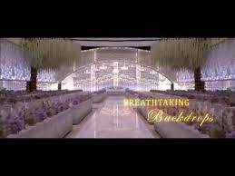 Indian Wedding Planner Ny Lavish Events Call 844 552 8474 Indian Wedding Decor Planner