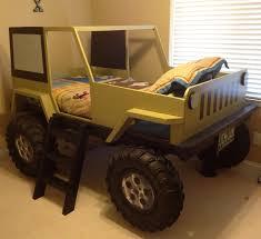 jeep bed plans pdf jeep bed plans home furniture design kitchenagenda com