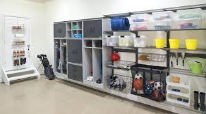 Best Garage Designs Garage Closet Design Roselawnlutheran