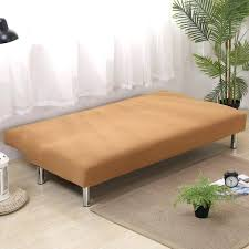 How To Clean White Leather Sofa How To Clean A Leather Sofa And Leather Ultra Clean 57 Cleaning