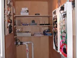 Home Network Design Ideas Home Network Closet Design Home Design Ideas
