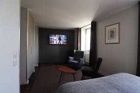 le doyenné chambres d hôtes le mans tarifs 2018 le doyenne chambres d hôtes le mans expedia fr