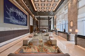 hotel courtyard by marriott taipei taiwan booking com