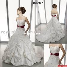 wedding dress design wedding dress design rosaurasandoval