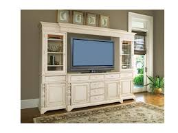 Paula Deen Living Room Furniture - decorating the amazing living room design with paula deen