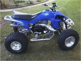 2001 polaris scrambler 400 specs ehow motorcycles catalog with