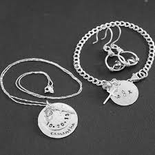 confirmation jewelry 11 best confirmation jewelry images on confirmation