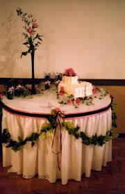 94 best aisle decor images on wedding aisles wedding