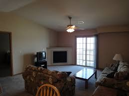 wingover luxury apartments 2 bedroom upper apartment mart