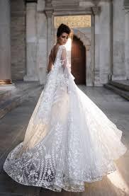 wedding dress inspiration blammo biamo wedding dress inspiration i take you wedding