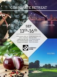 banner design generator poster maker design posters online 18 free templates