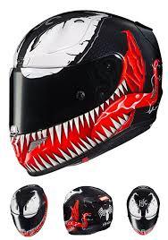 Motorcycle Helmet Lights Best 25 Motorcycle Helmet Accessories Ideas On Pinterest