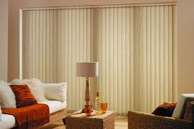 sliding glass door with blinds sliding glass door with blinds for fascinating interior decor