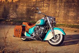 refuel motor culture indian vintage custom indian motorcycle forum