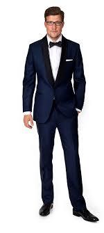 midnight blue wedding band best 25 midnight blue suit ideas on navy tux navy