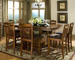 dining room table with storage kitchen table with storage dining tables with storage dining table