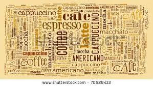 wallpaper coffee design coffee shop wallpaper design google search projects to try