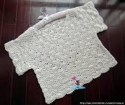crochet blouses 1642 best white crochet blouses vest tunica images on
