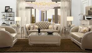 furniture living room sectional ideas cozy sofa set homey design