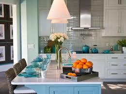 colorful kitchen backsplash 21 best kitchen backsplash ideas to help create your kitchen