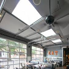 pearl raw bar acoustical solutions