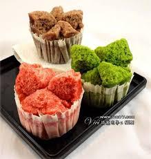 cuisine fa輟n atelier 37 best 我的蛋糕 images on chiffon cake japanese