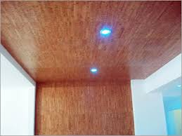 Ceiling Tile Adhesive by Self Stick Ceiling Tiles Warm Self Adhesive Ceiling Tiles Home