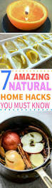 House Hacks by Best 25 House Smell Good Ideas On Pinterest House Smell Vanilla