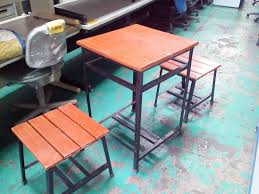 second hand table chairs epic tables and chairs for restaurants second hand f81 on simple