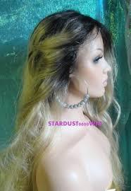queen brooklyn hairline brazilian lace front wigs ebay