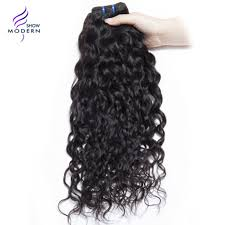 Inexpensive Human Hair Extensions by Online Get Cheap Human Hair Extensions Black Aliexpress Com