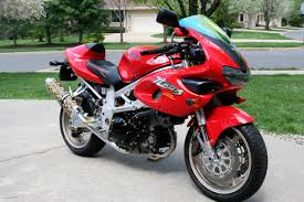 tl1000s google search tl1000 pinterest sportbikes super