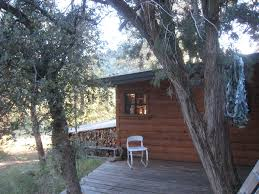 Cool Cabin Payson Mountain Cabin Secluded Cool Quiet Near Forest Payson