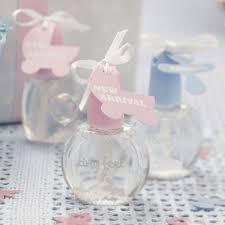 bulles de savon mariage bulles de savon mariage décorations de mariage