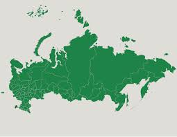 Map Quiz South America by Russia Federal Subjects Map Quiz Game
